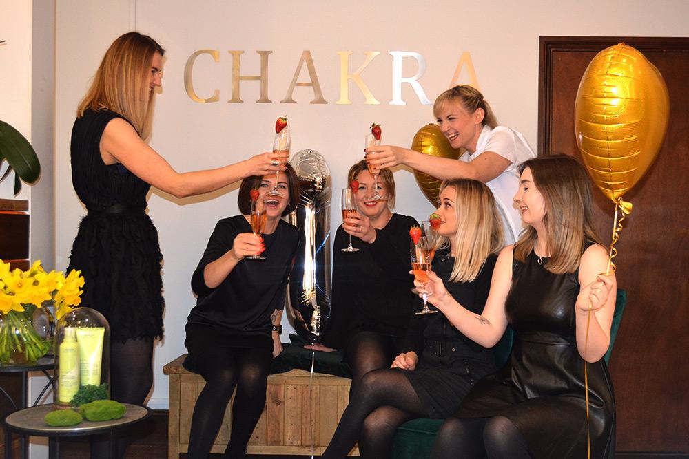chakra-anniversary-2019-w1000-1