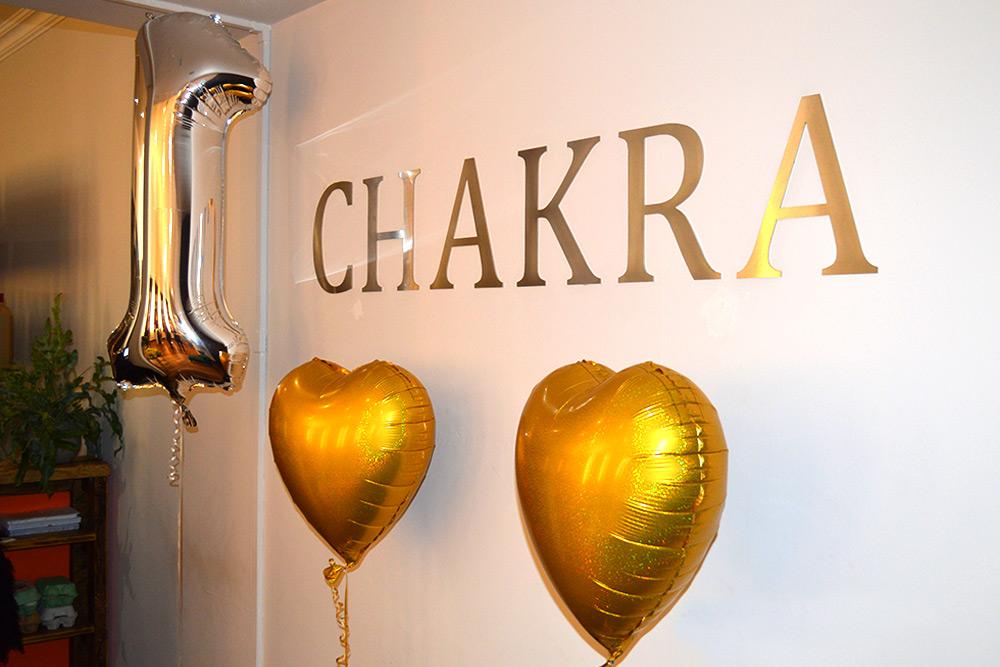 chakra-anniversary-2019-w1000-2